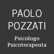 paolo pozzati psicologo