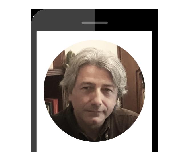 Pozzati-psicologo-online